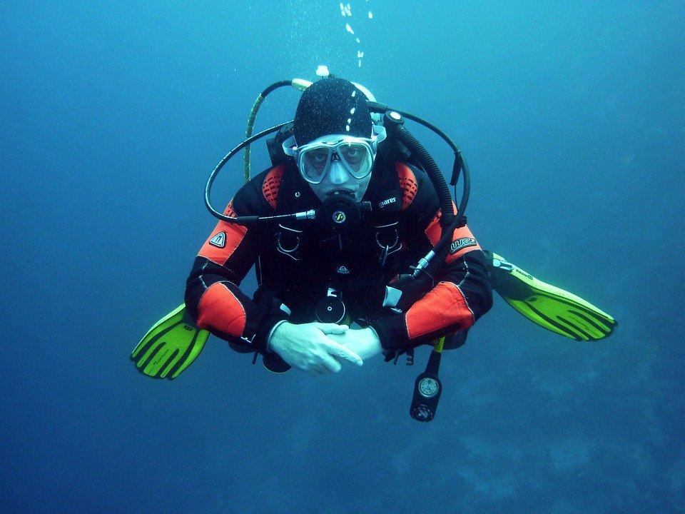 Los deportes acuáticos en los juegos Panamericanos